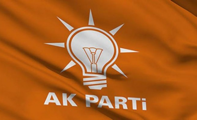 AK Parti'nin Bursa Belediye adayları Belli Oldu
