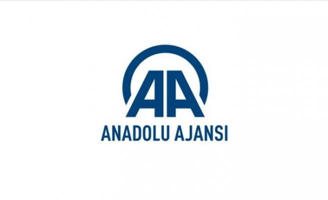 Anadolu Ajansından kamuoyuna açıklama