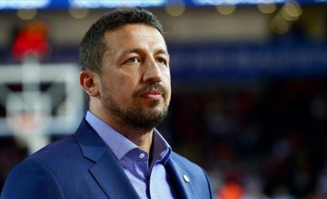 Hidayet Türkoğlu'ndan Dünya Kupası değerlendirmesi