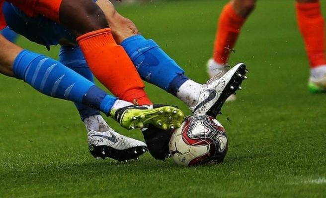 Futbolda birinci transfer dönemi yarın başlıyor