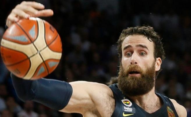Türkiye Basketbol Federasyonundan ambulans açıklaması