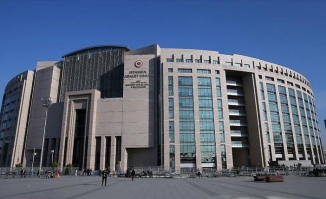 Savcı Kiraz'ın şehit edilmesine ilişkin davada karar açıklandı