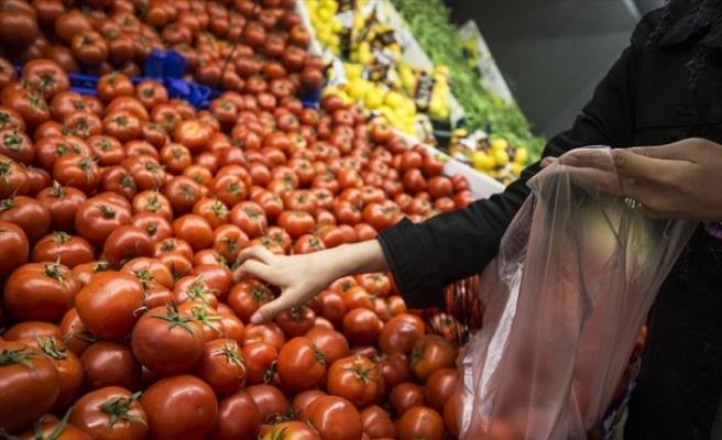 Enflasyonun üçüncü çeyrekte yüzde 10 civarına gerilemesi bekleniyor