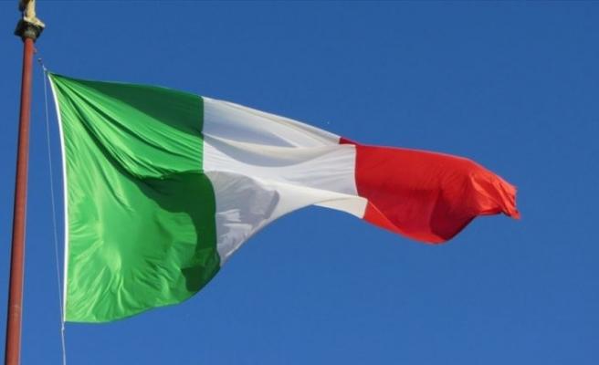 İtalya'da tartışmalı güvenlik paketi yasalaştı