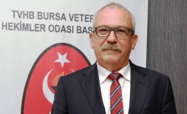 Veteriner Fakültesi Sayı Değil Nitelik İster