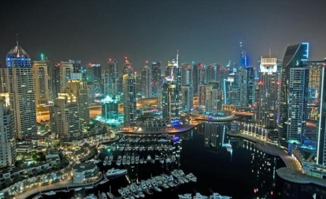 Yargıtay 'Dubai hayali' istismarının cezasını az buldu