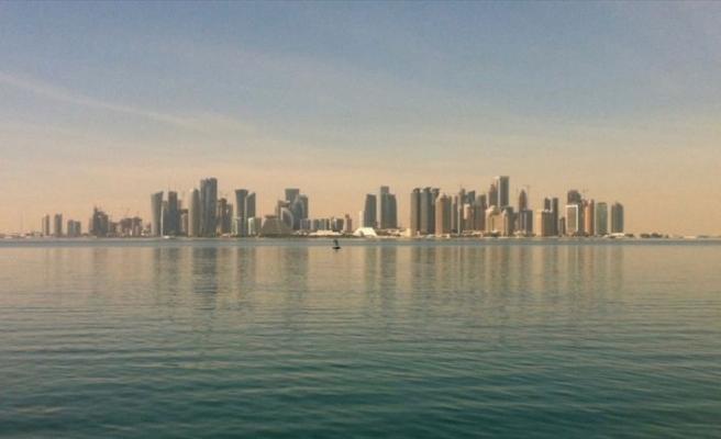 Katar Türk yatırımcılara 'cazip fırsatlar' sunuyor