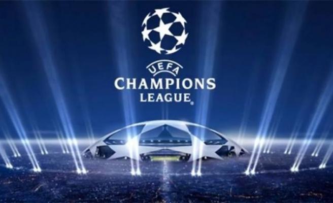 Şampiyonlar Ligi ve Avrupa Ligi finalleri coronovirüsteden dolayı ertelendi
