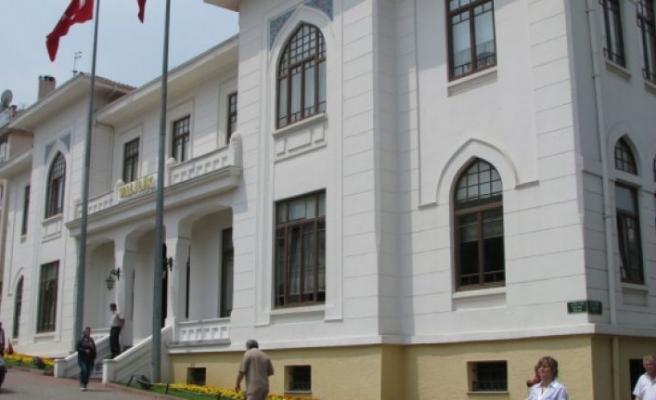 Bursa Valiliği yeni İl Hıfzıssıhha Kurul Kararı'nı açıkladı