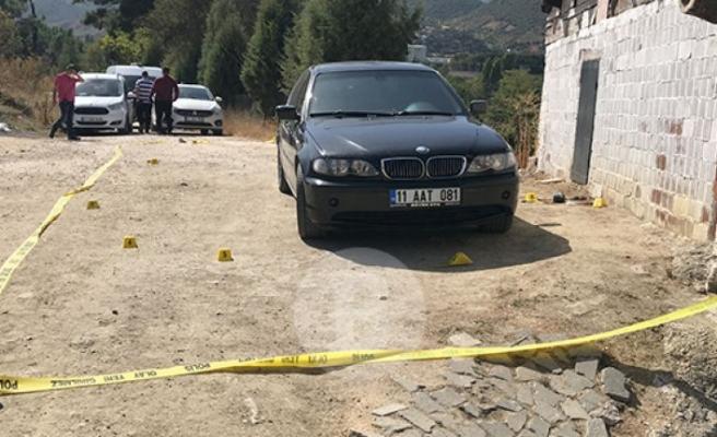 Bulgaristan'da 2 sığınmacının değerli eşyalarını polisin aldığı iddiası