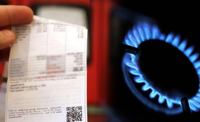Doğal gaz müşteri hizmetlerinde HES kodu uygulaması başlıyor