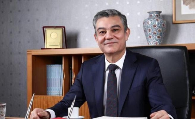 Türkiye Hayat Emeklilik'ten Dünya Tasarruf Günü'ne ilişkin açıklama