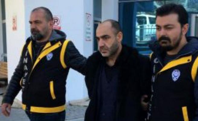 """Bursa'da ortağını öldüren sanıktan """"Silahım kazara ateş aldı"""" savunması"""