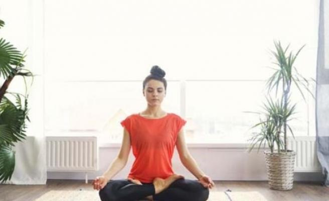 Araştırmalara göre doğru nefes almak yaşam kalitesini yükseltiyor