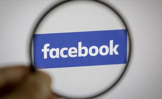 Facebook Türkiye'ye temsilci atama kararı aldı