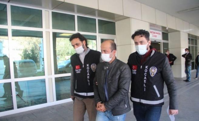 Kocaeli'de eski eşi tarafından bıçaklandığı iddia edilen kadın öldü