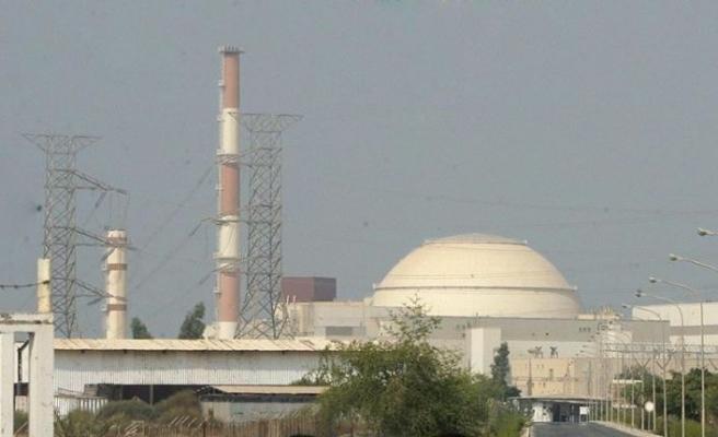 İran devlet medyası: Fordo Nükleer Tesisi'nde uranyumu yüzde 20 zenginleştirme işlemi başladı