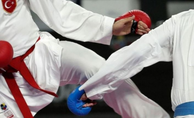 Karatede 2. Kademe Antrenör Eğitimi Bursa'da düzenlenecek