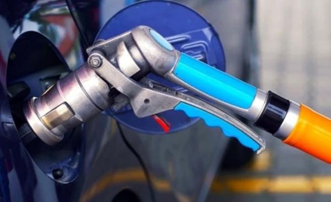 LPG firmaları, lisans yenileme bedelinin satış miktarına göre belirlenmesini talep ediyor