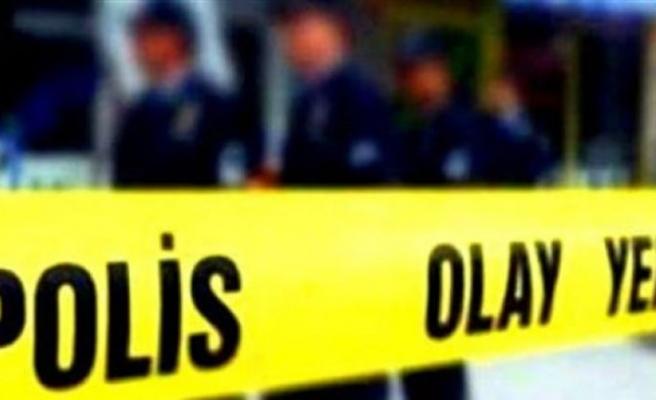 Sakarya'da yeğeni tarafından bıçaklanan kişi öldü
