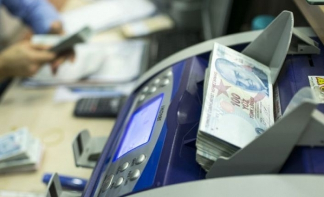 SGK prim borcu ödemelerinde son gün 1 Şubat