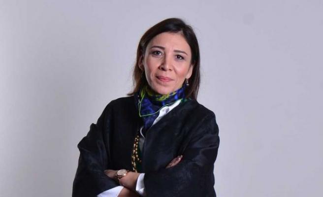 Uludağ Tekstil İhracatçıları Birliği Başkanı Engin, 2020 yılı ihracat rakamlarını değerlendirdi