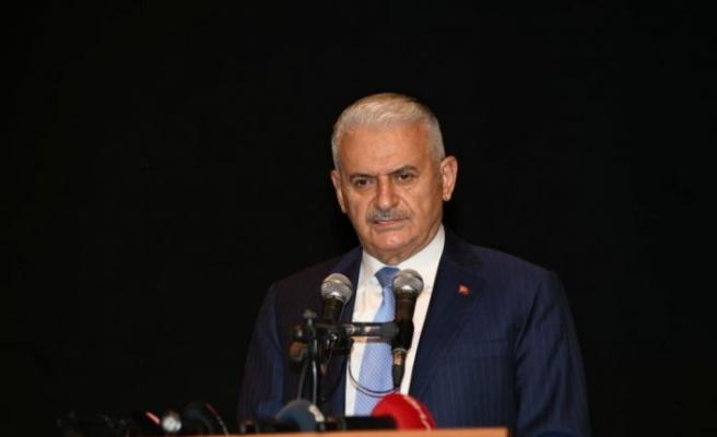 "ÇOMÜ'de iş insanı Tacettin Aslan'a ""fahri doktora"" unvanı verildi"