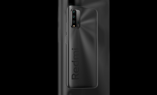 Xiaomi, Türkiye'de ürettiği yeni modeli Redmi 9T'nin satışına başladı