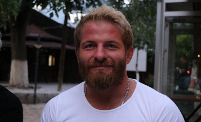 Başpehlivan İsmail Balaban, bu yıl Kırkpınar'da güreşmeyecek