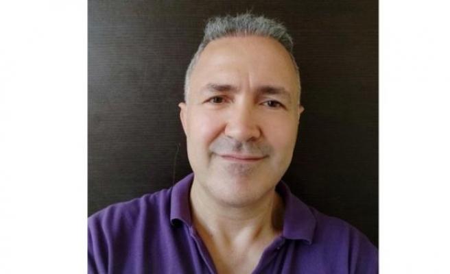 Hakkari'de polis memurunun silahla vurduğu Emniyet Müdür Yardımcısı Hasan Cevher, hayatını kaybetti