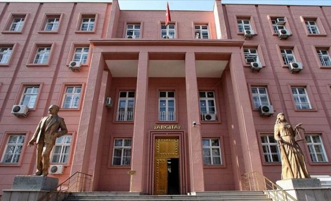 Yargıtay Ceza Genel Kurulu, MİT tırlarının durdurulması davasında 18 sanığa verilen hapis cezalarını onadı