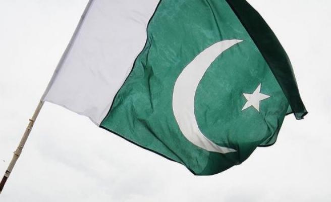 ABD'nin açıklamaları Pakistan halkında ihanet hissi uyandırdı