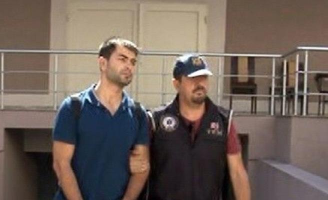 Aralarında Albay ve Yarbayların da olduğu 15 asker tutuklandı