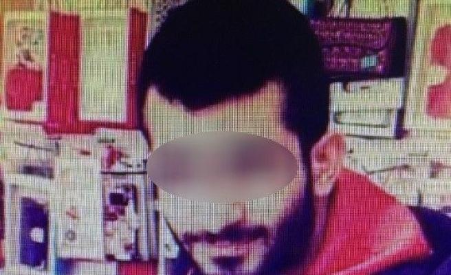 Bakırköy'de 'Buse' Takma İsimli Travesti Evinde Ölü Bulundu