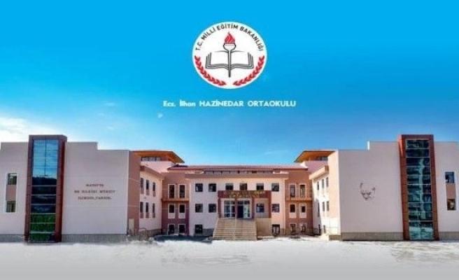 CHP Genel Başkanı Kemal Kılıçdaroğlu Ordu'da okul açılışına katılacak