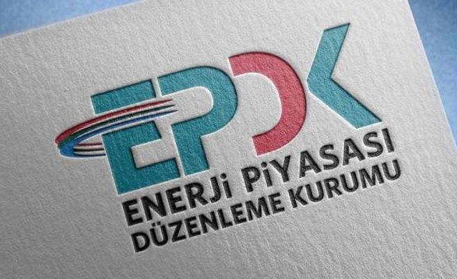 EPDK kurul üyeliklerine atama