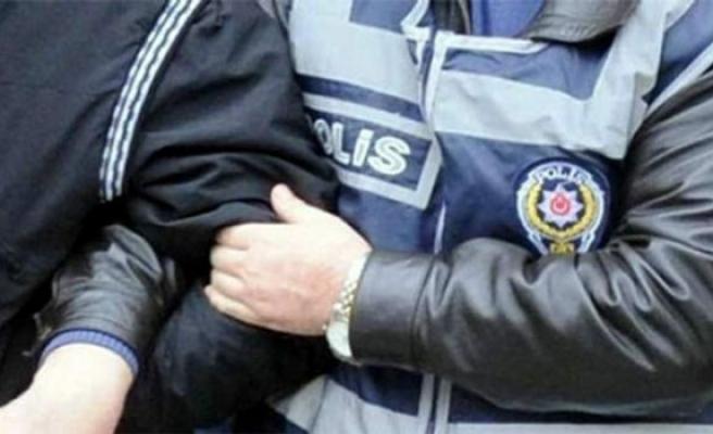 FETÖ soruşturmasında 27 gözaltı
