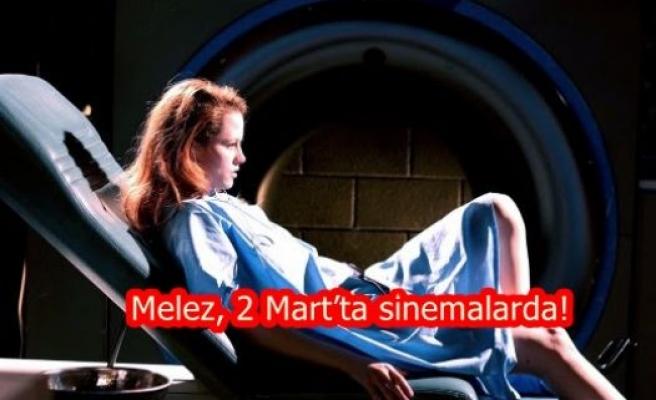 Melez, 2 Mart'ta sinemalarda!