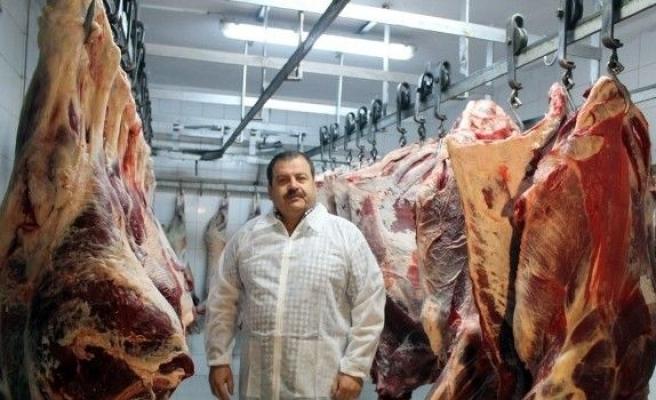 Etin Kilosu 50 Lirayı Bulabilir