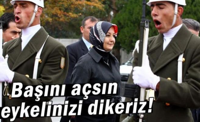 Sedat Peker'den Sümer Tilmaç'ın vefatına gazete ilanıyla açıklama