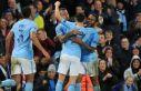 Manchester City yeniden zirvede