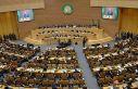 Afrika Birliği, Libyalı tarafları ateşkes anlaşmasına...