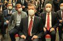 Milli Eğitim Bakanı Selçuk, Kocaeli'de kodlama...