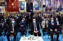 AK Parti Genel Başkan Yardımcısı Yavuz, Sakarya...