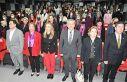 CHP Kadın Kolları Genel Başkanı Nazlıaka, Bilecik'te...