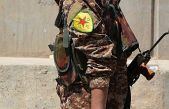 YPG/PKK Münbiçli gençleri zorla silah altına almaya devam ediyor