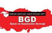 BGD:GERÇEKLER ORTAYA ÇIKACAK