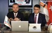 MALİ MÜŞAVİR ÜMİT OĞURLU İNCE BAKIŞ'A ÖNEMLİ AÇIKLAMALARDA BULUNDU