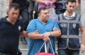 'Balyoz' davası hakimine 12 yıl hapis