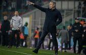 Fenerbahçe'ye Ersun Yanal da çare olamadı